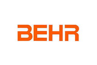 behr.png