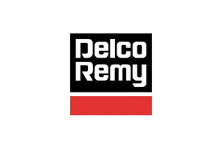 delco-remy.png