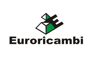 euroricambi.png