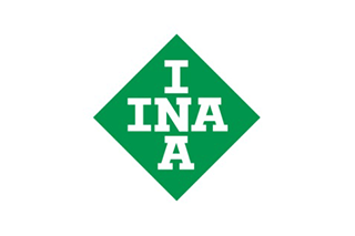 ina.png